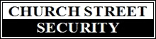 Security Company Southampton